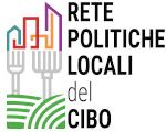 Rete Italiana Politiche Locali Cibo